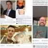 #regioselfie: Aus Gleisdorf kommt die neueste Facebook-Challenge