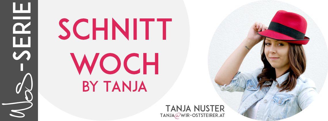 Tanja Nuster