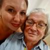 Sie arbeitet gerade in einem spanischen Obdachlosenheim: So tickt Diana Müller.