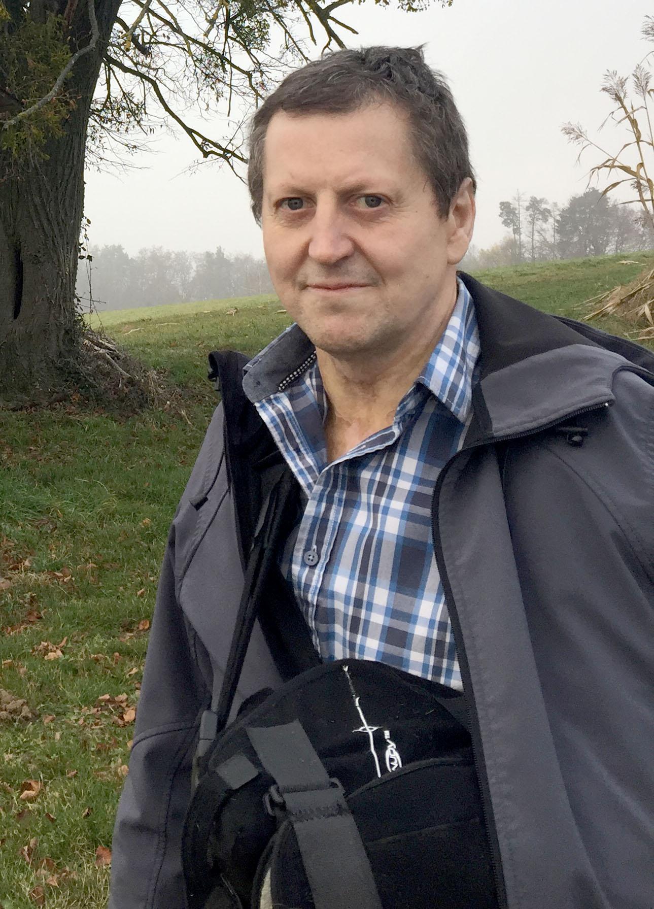 Reiche frau sucht mann aus althofen Sex dating in Bockenem